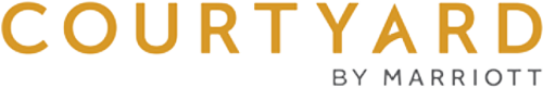 Courtyard by Marriot Logo